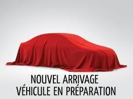 Toyota Venza 2014 Limited V6 AWD #55863