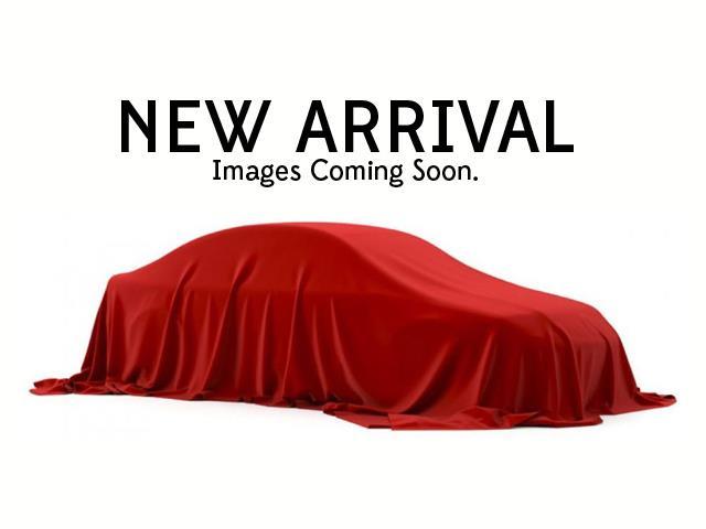 2019 Hyundai Elantra Gt Luxury #92030