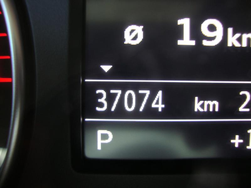 2015 Audi A3 PREMIUM PLUS 19MAGS-PANO SUNROOF #M0035
