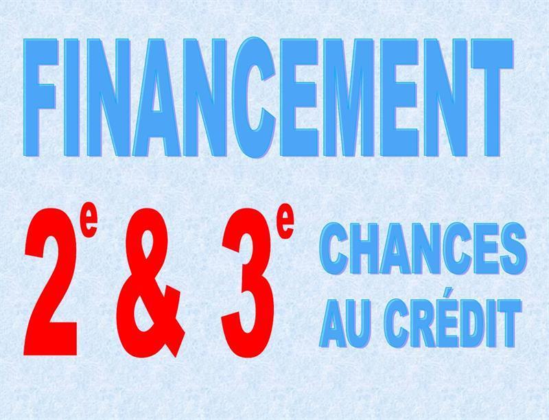 Ford Focus 2013 FINANCEMENT MAISON $39 PAR SEMAINE #1808 *CERTIFIÉ*