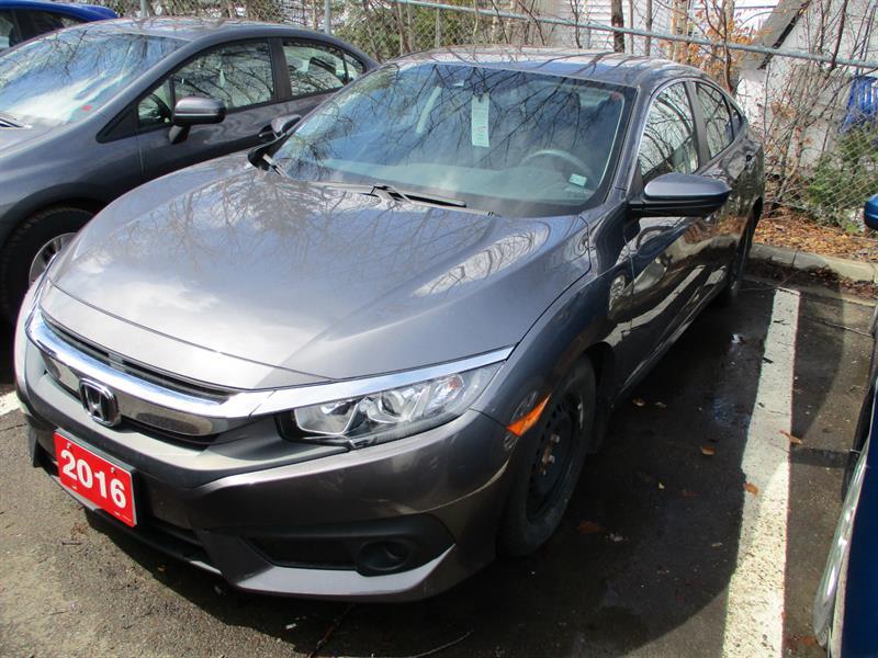 Honda Pilot Build >> Sutherland Honda New Used Honda Dealer Serving Fredericton New
