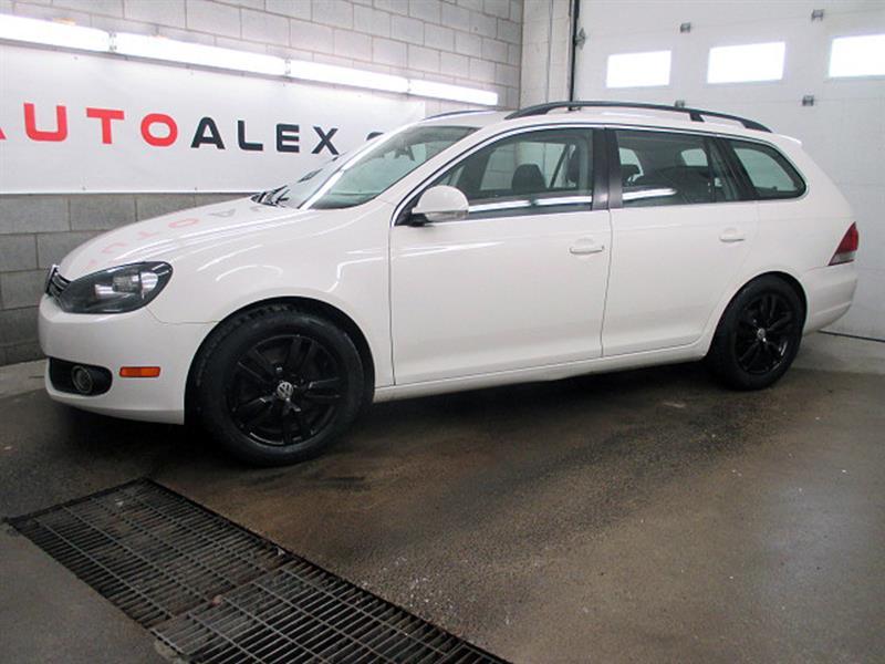 Volkswagen 2010