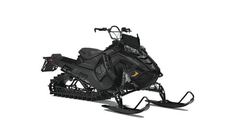 2019 Polaris 800 Pro RMK (174) 3