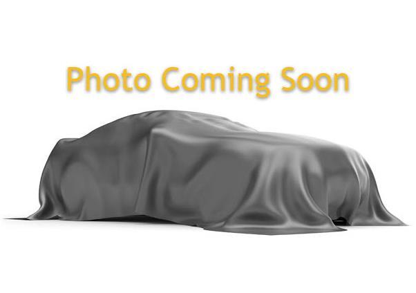 2009 Toyota Tacoma SR5 #CB19514A