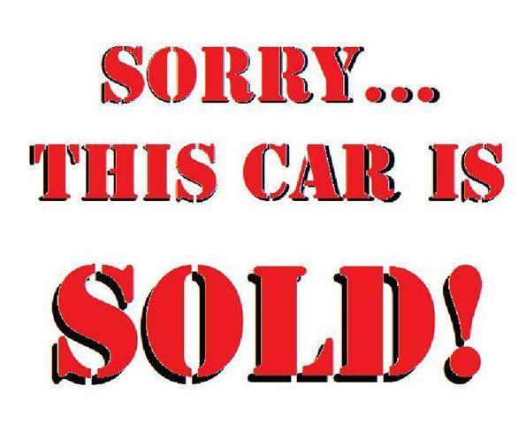 2015 Nissan Altima 2.5 SL LOADED,LEATHER,SUN ROOF #P1773