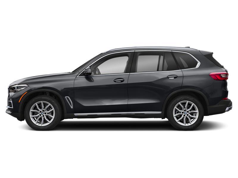 2019 BMW X5 xDrive40i #K1019