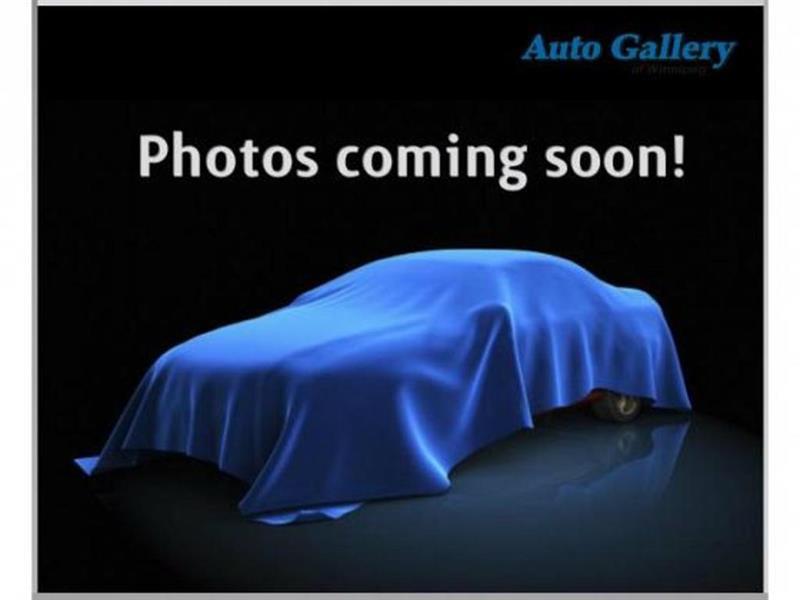2018 Ford EDGE SE *AWD/Bluetooth/Backup Cam #23861