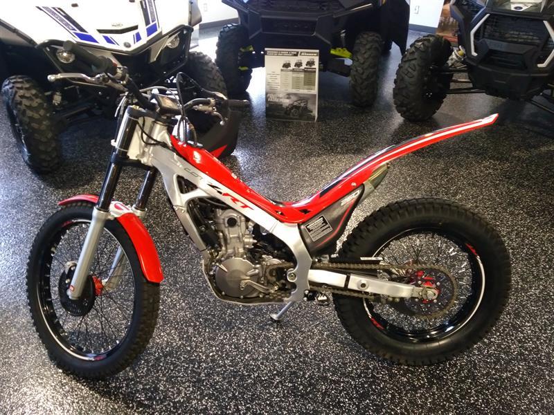 Honda Autre 2016