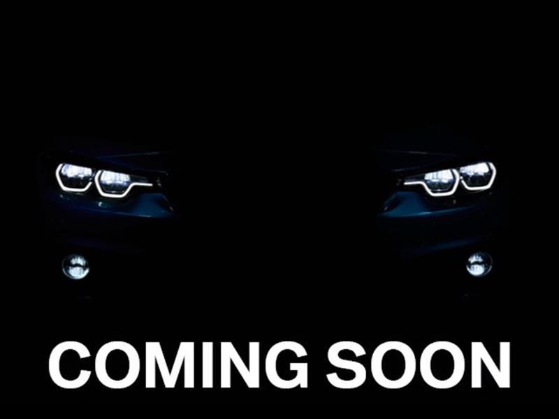 2017 BMW 320I xDrive Sedan (8E57) #HNU22588