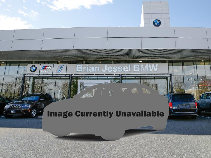 2020 BMW 7 Series M760Li xDrive Sedan #M0007
