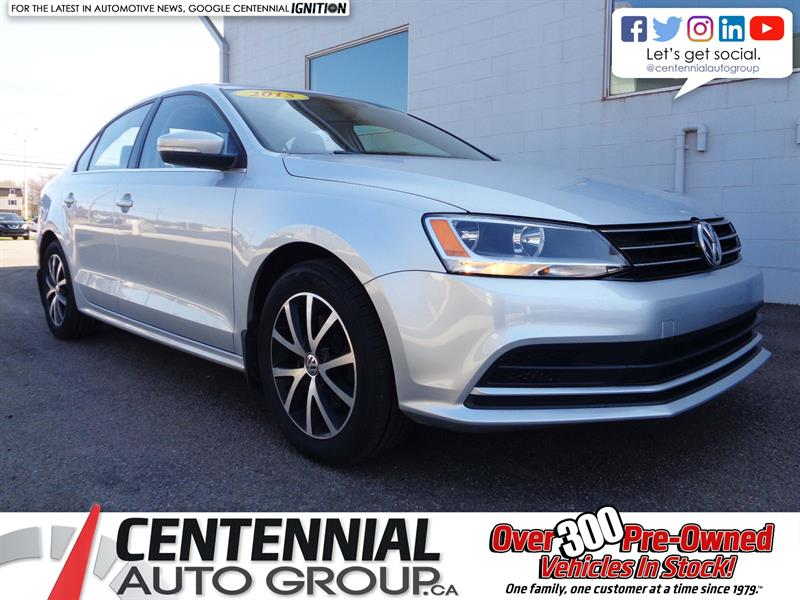 used Volkswagen for sale in Charlottetown - Centennial