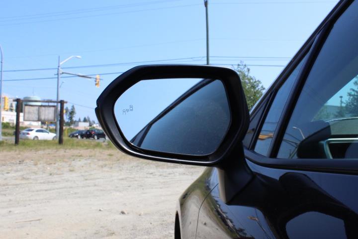 toyota Corolla 2020 - 29