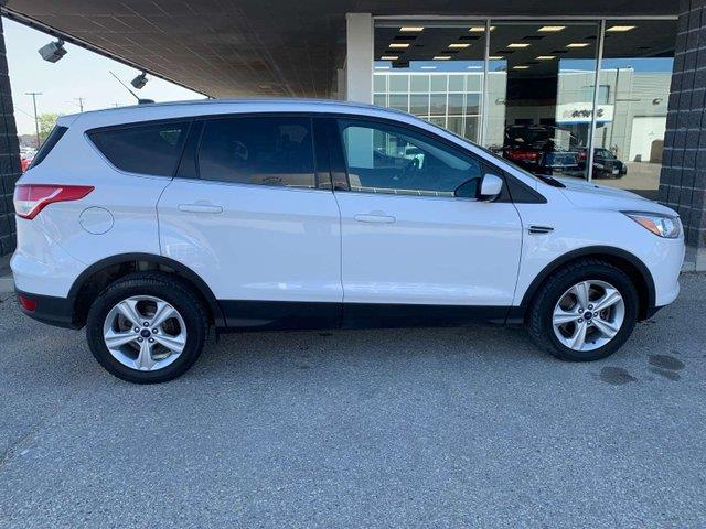 2014 Ford Escape SE #14FE02062T