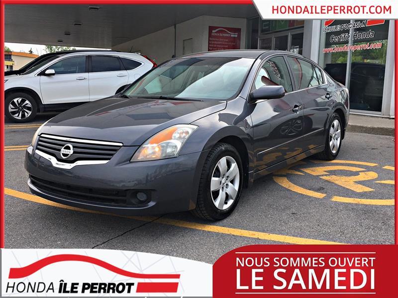 Nissan Ile Perrot >> Used Nissan 2007 2019 For Sale In Ile Perrot Honda Ile Perrot