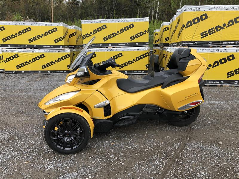 CANAM RT-S 2014 #38209