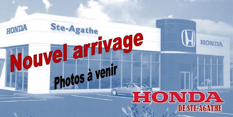 Honda CR-V 2011 ** Réservé *** #k176ya