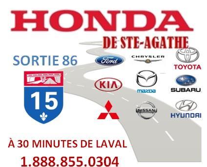 Honda Civic 2014 4dr CVT LX * Bluethooth, A/C, Cruise.. #k145a