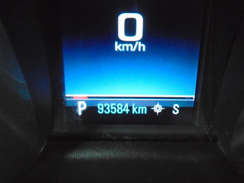 2013 Chevrolet Malibu LT | 2LT | XM Radio | Used for sale in