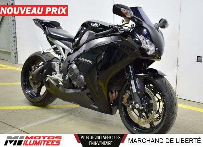 a2ab671e274e0 Motos Illimitées Québec | Indian, Beta, Suzuki, MV Agusta, Slingshot