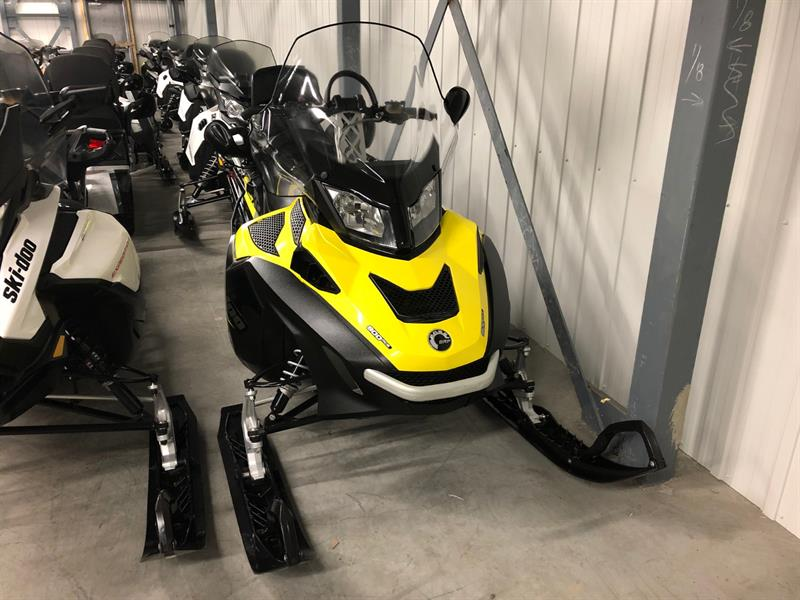 Ski-Doo EXPEDITION LE 900 ACE ( WIDE TRACk 20'' 2019