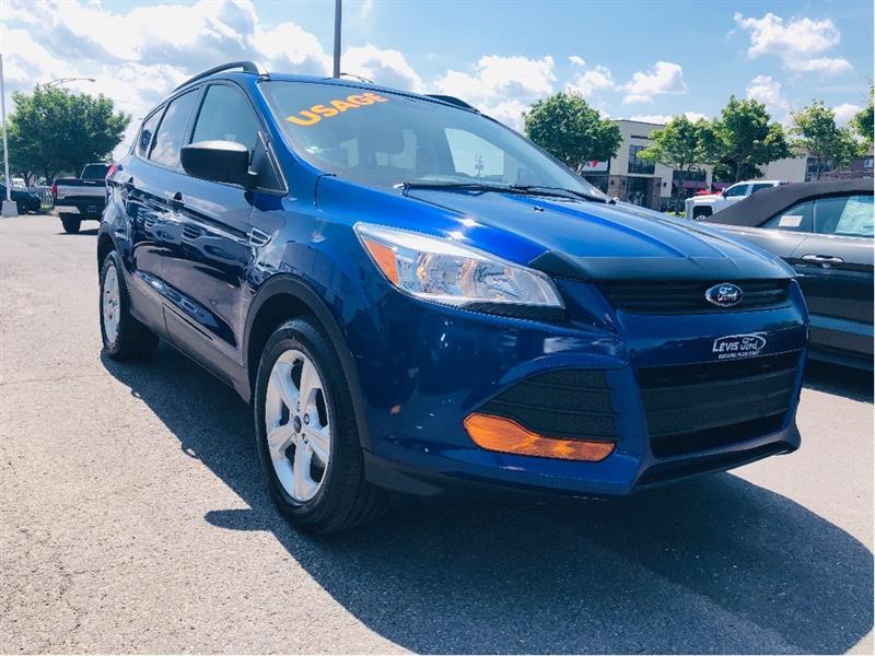 Ford Escape 2016 - #10238G