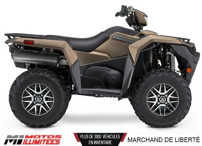 Motos Illimitees Quebec Indian Beta Suzuki Mv Agusta