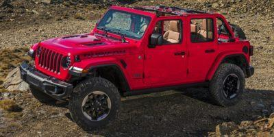 Jeep Wrangler Unlimited 2019 SAHARA #19072