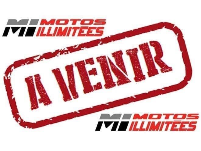 Motos Illimitées Québec   Indian, Beta, Suzuki, MV Agusta and