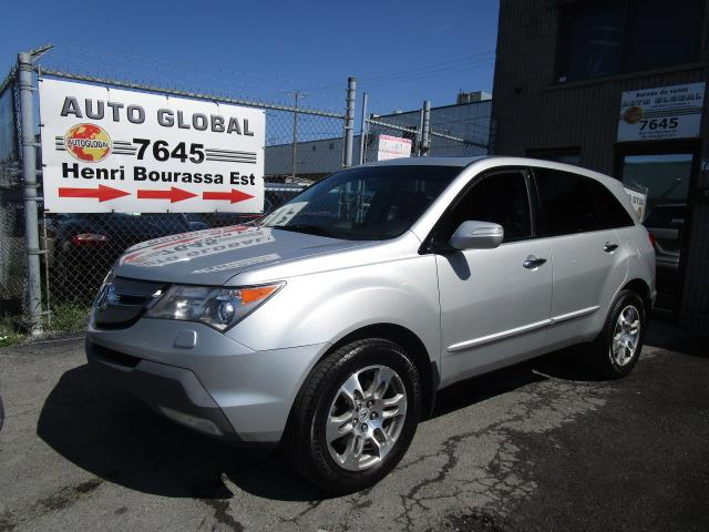Auto D Occasion >> Vehicule D Occasion Auto Global A Montreal