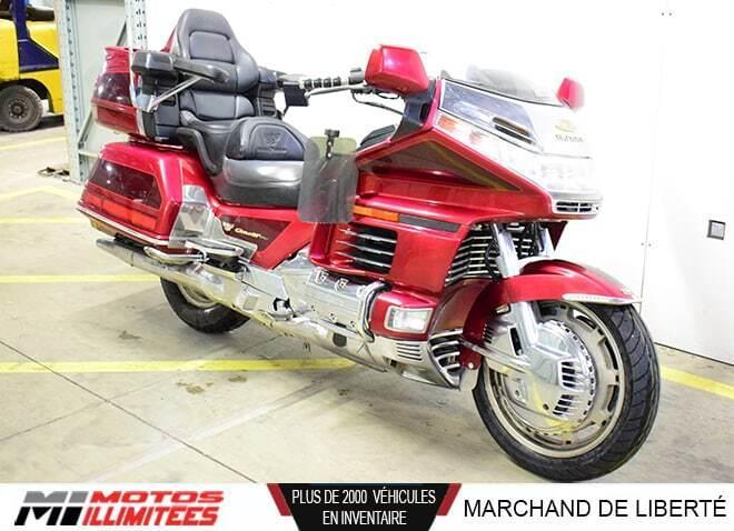 Motos Illimitées Québec | Indian, Beta, Suzuki, MV Agusta