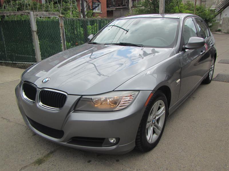 BMW 328I 2011 328i xDrive AWD **PAY WEEKLY $59 SEMAINE #2494 **083353