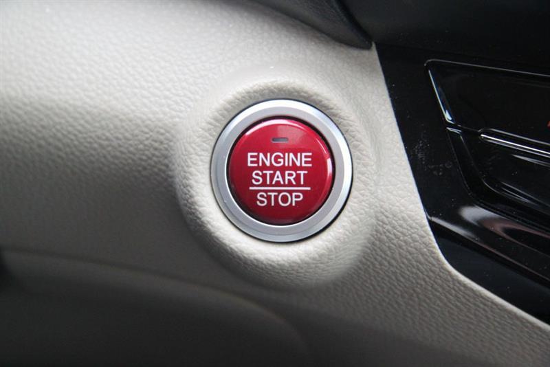 Honda Accord Sedan 33