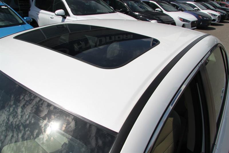 Honda Accord Sedan 38