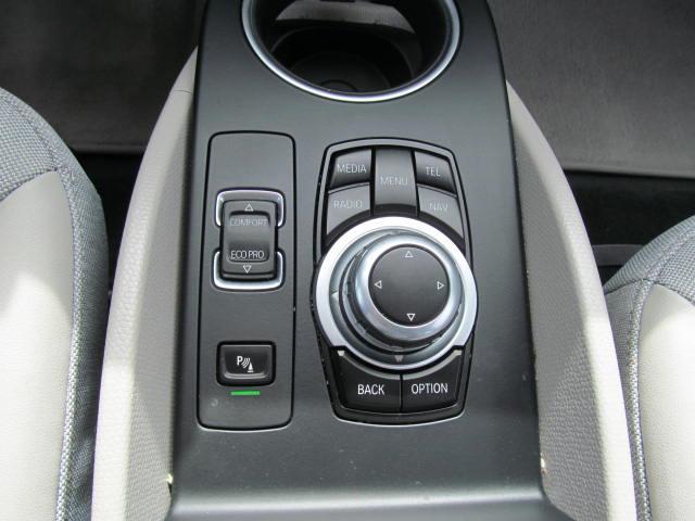 BMW i3 30