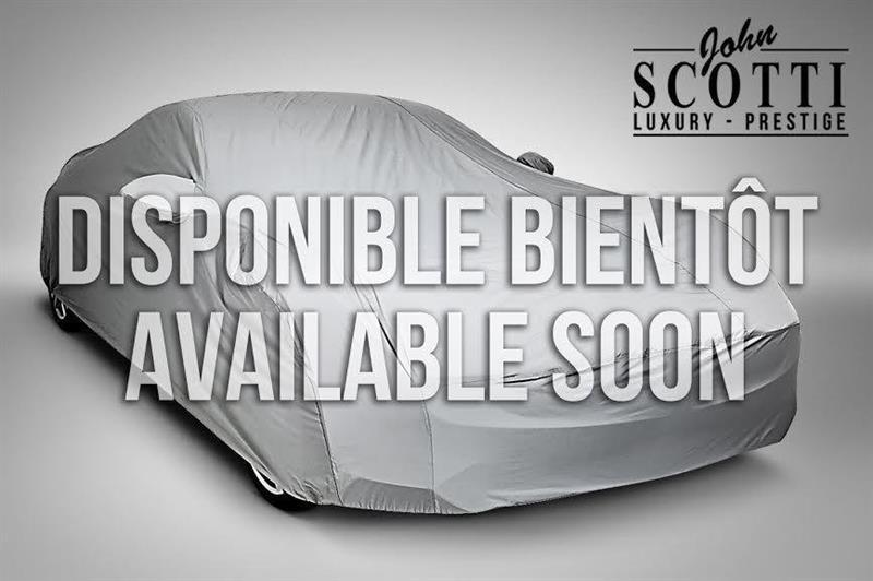 Bentley Continental GT 2008