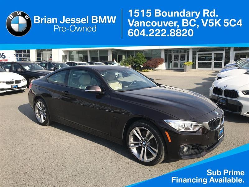 2015 BMW 428i - utive , Premium Pkgs - #BP8624
