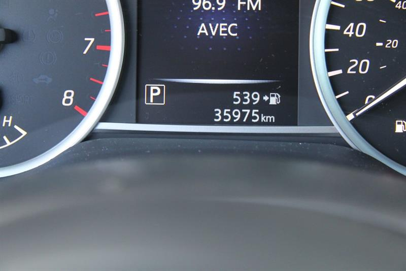 Nissan Sentra 35