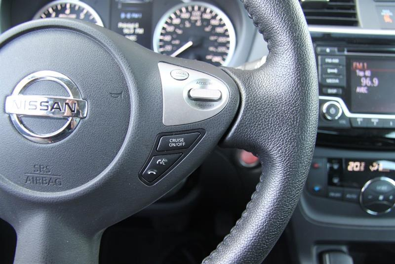 Nissan Sentra 37