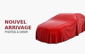 Chevrolet Equinox 2014 LT 4portes à transmission intégrale ave