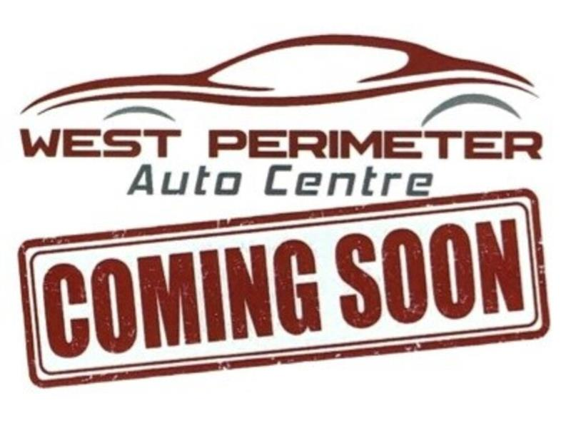 2012 Nissan Frontier EXT CAB c/w COMMERCIAL CAP #5637