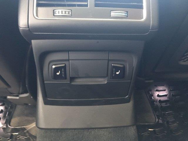 Audi Q5 28