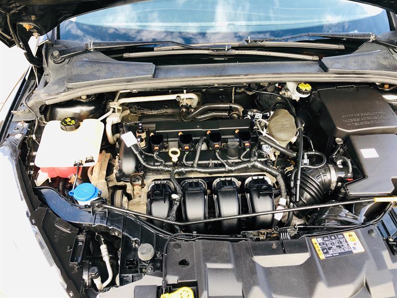 Ford Focus 33