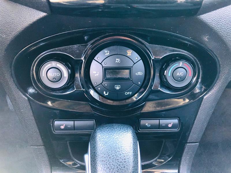 Ford Fiesta 27