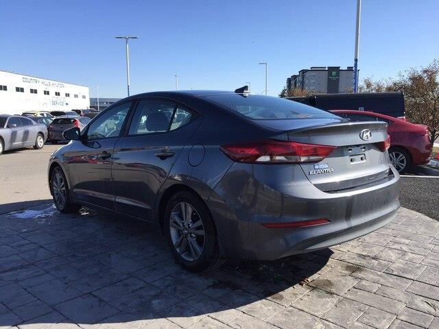 Hyundai Elantra 2