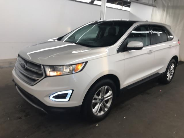 Ford EDGE 2016  AWD PAY WEEKLY $69 SEMAINE  #2545 **B85344