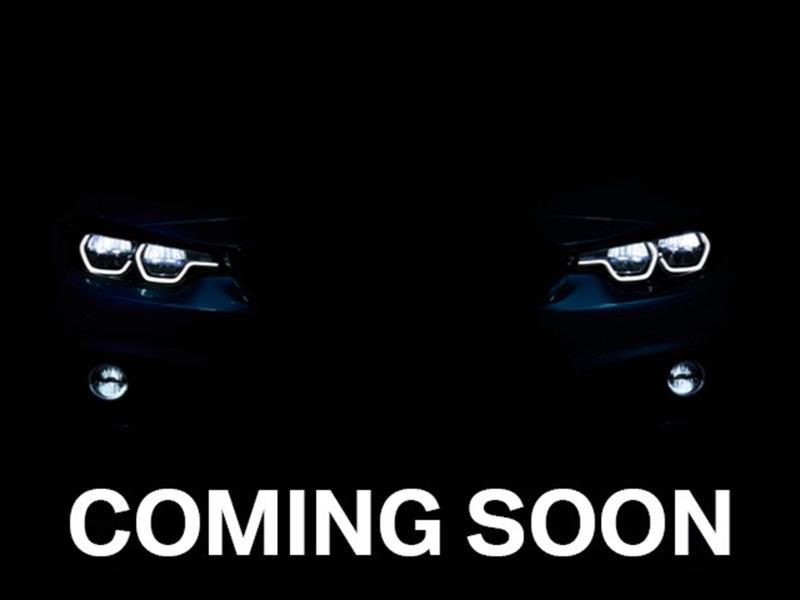 2015 Mercedes-Benz GLA250 4MATIC® #BP8945