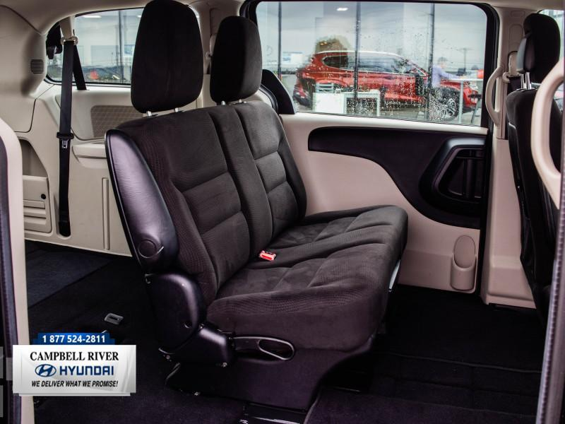 Dodge Grand Caravan 27