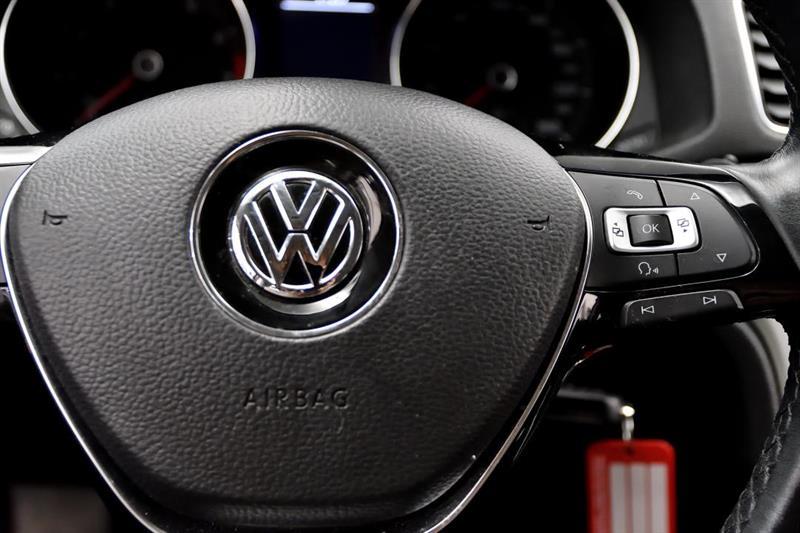Volkswagen Passat 28