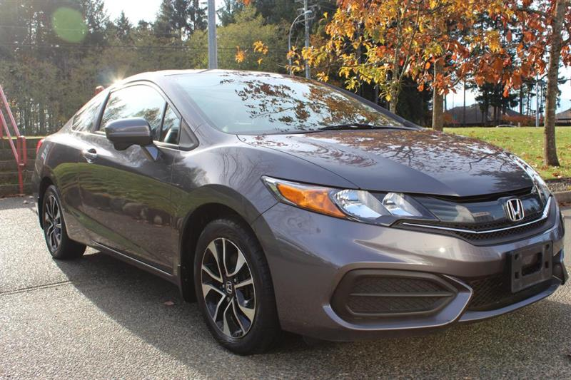 Valley Motor Honda >> Used Honda For Sale In Courtenay Comox Valley Auto Loans