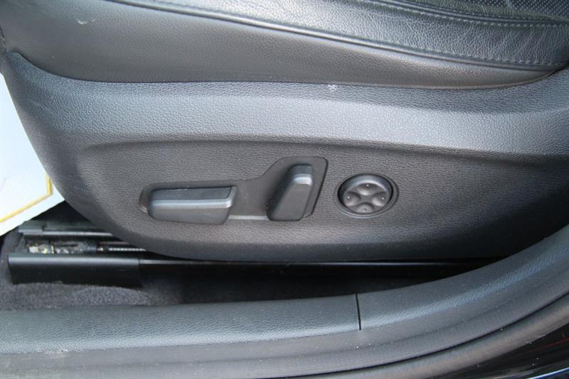 Hyundai Sonata 23